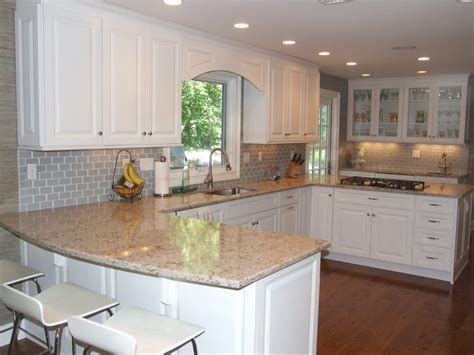 cambria windermere quartz countertop kitchen contemporary