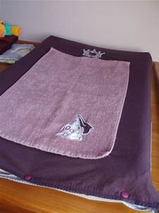 housse matelas a langer nanou et ses 10 doigts With tapis de marche avec housse pour canapé rustique