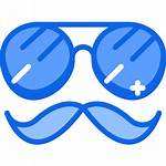 Hipster Icon Icons