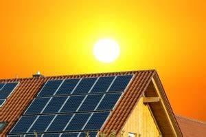 Was Kann Man Beim Hauskauf Steuerlich Absetzen : wie k nnen solaranlagen steuerlich abgesetzt werden www ~ Lizthompson.info Haus und Dekorationen