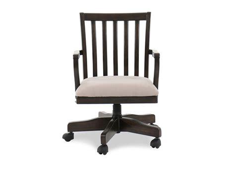 townser home office swivel desk chair mathis