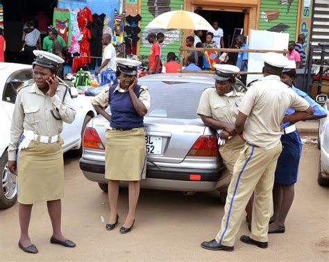 zambia bans police  marrying foreigners adelovecom