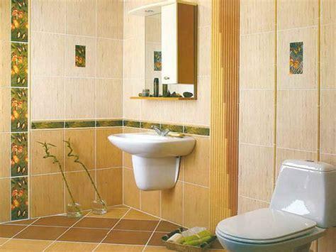 yellow tile bathroom ideas bathroom bath wall tile designs with yellow tile bath wall tile designs bathroom wall tile