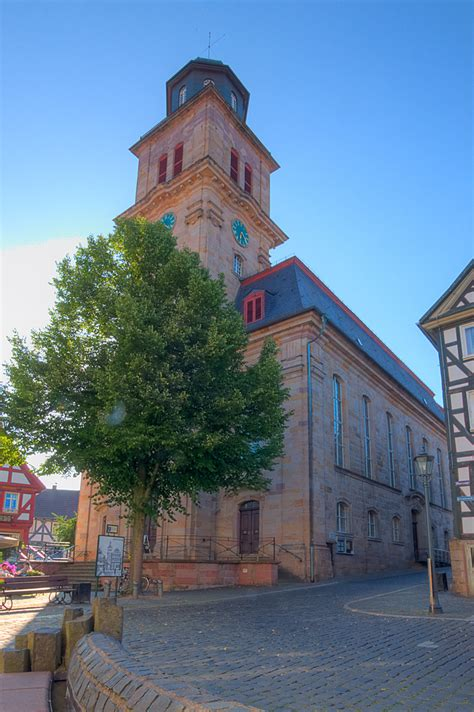 Discover more posts about lauterbach. Lauterbach (Hessen)