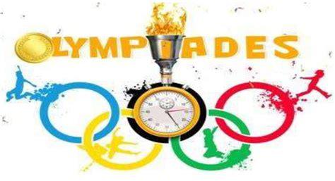 organiser un bureau les olympiades doct 39 auvergne