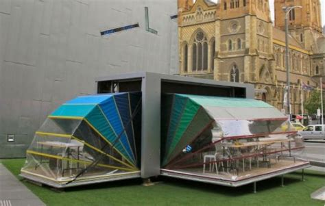mobile accordion 16 eco friendly office spaces