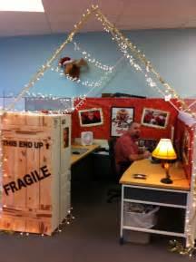 1000 images about cube decorating on pinterest reindeer offices and islands