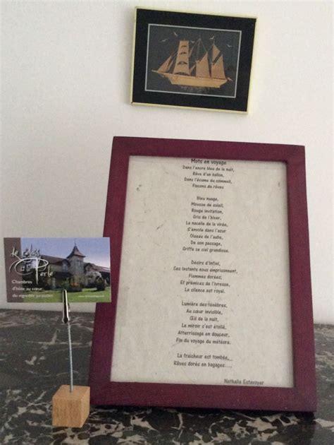 chambre d agriculture du jura chambre et table d 39 hôte dans une maison vigneronne de