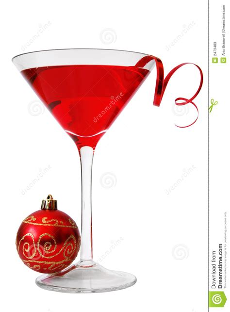 christmas martini clip art martini holiday drink clipart clipart suggest