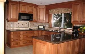 Kitchen ideas categories kitchen cabinet painting ideas for Kitchen cabinets lowes with format papiers