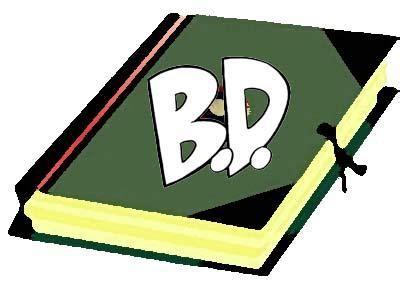 donner un canapé cherche je recherche bd mangas livres pour ado enfants