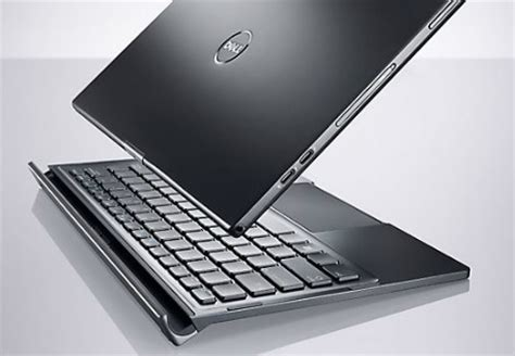 Tcc Market Place>>dell Latitude 7275 Series 2in1