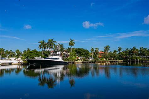 Boatsetter Florida by Fort Lauderdale Boating Guide Boatsetter