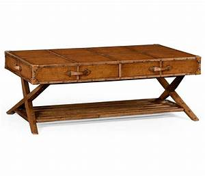chest style coffee table coffee table design ideas With chest type coffee tables