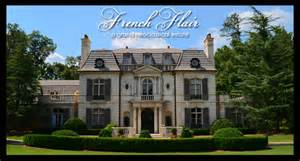 Stunning Neoclassical Home Plans by Neoclassical House Style Neoclassical House Plans
