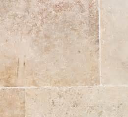 Kitchen Backsplash Panels Tile Floor Images Tile Flooring Houses Picture Ideas Blogule 25 Best Ideas About