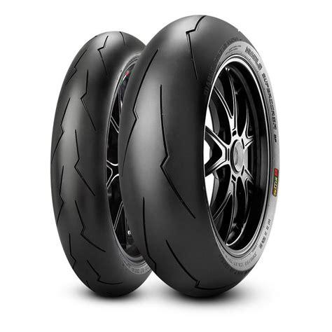 pirelli diablo supercorsa sp pirelli diablo supercorsa sp v2 tire 29 122 20 revzilla