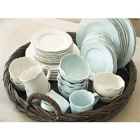 best white dishes the 25 best style dinnerware sets ideas on 1639
