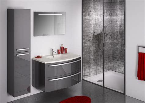 poubelle placard cuisine ml cuisines alno welmann mobilier de salle de bain