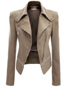 leather jackets with hoods for women images