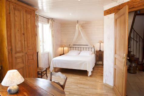 chambre d agriculture annecy location vacances chambre d 39 hôtes la ferme de vergloz à
