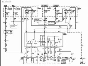 05 Chevy Cobalt Ac Wiring Diagram