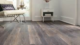high traffic commercial vinyl floor tiles and sheets vinyl flooring