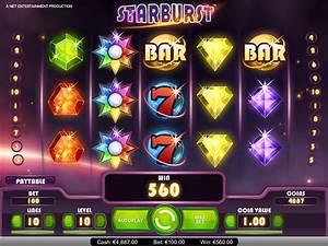 Online casino games developer Net Entertainment has