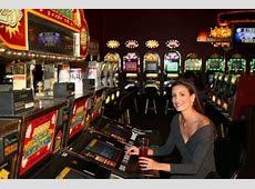 casino Picture of Lucky Club Casino and Hotel, North Las