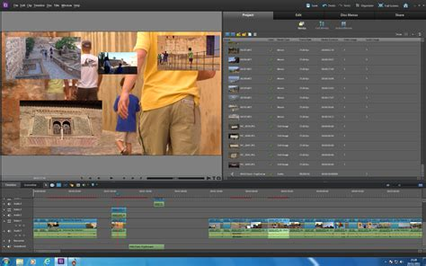 adobe premiere elements  review trusted reviews