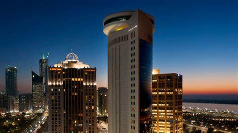 royal meridien abu dhabi le royal meridien abu dhabi hotel hotels السياحة في دبي فنادق دبي شركات السفر في دبي