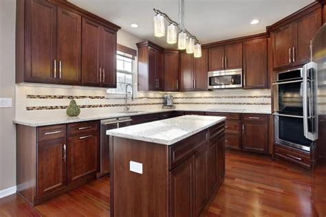not just kitchen ideas 20 dark color kitchen cabinets design ideas pictures