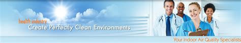 indoor air quality testing barrie toronto   ontario