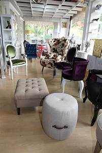 Luxus Möbel Online Kaufen : m bel in essen kaufen barock stil m bel luxus m bel ~ Sanjose-hotels-ca.com Haus und Dekorationen