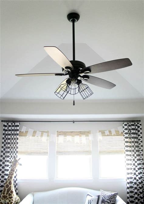 light covers for ceiling fans home lighting replacement ceiling fan light covers attic