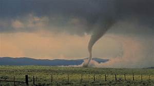 What Caused The Alabama Tornadoes   U2013 Channel 4 News