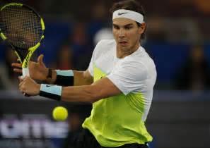 Primier League Standings by Iptl Rafael Nadal S Double Success In India Rafael