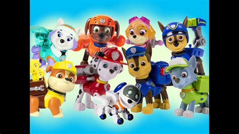 paw patrol pictures of the paw patrol pups impremedia net