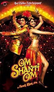 Feminist Bollywood: Om Shanti Om – Persephone Magazine