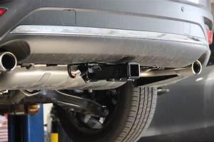 Mazda Cx 9 Trailer Wiring Diagram