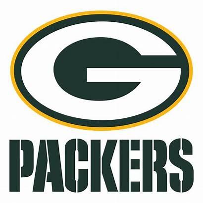 Packers Bay Football Svg Vector Logos Transparent