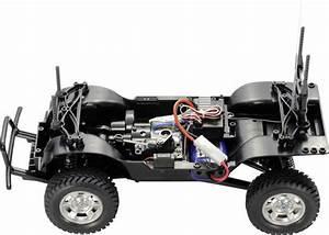 Modellauto Bausatz 1 8 : tamiya land rover defender 90 brushed 1 10 rc modellauto ~ Jslefanu.com Haus und Dekorationen