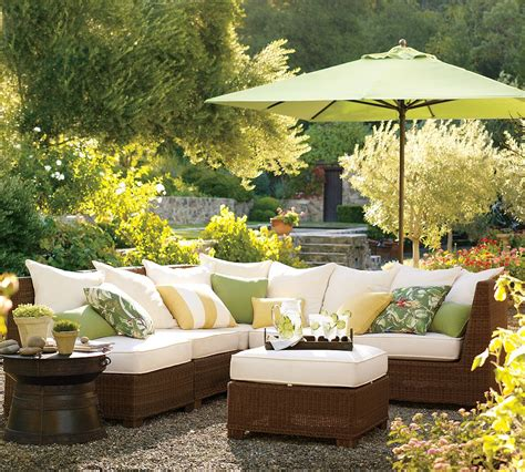 maintaining  outdoor furniture outdoor living direct