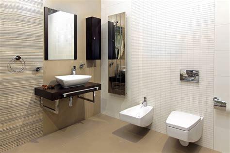 Bathroom Design Scotland Ltd