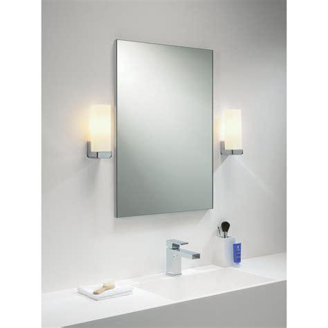 astro lighting taketa light taketa bathroom wall light