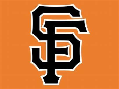 Giants San Francisco Sf Giant Sanfrancisco Baseball