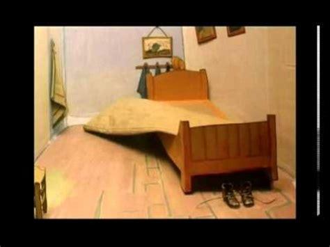 chambre des metiers arles la chambre de gogh a arles ventilator