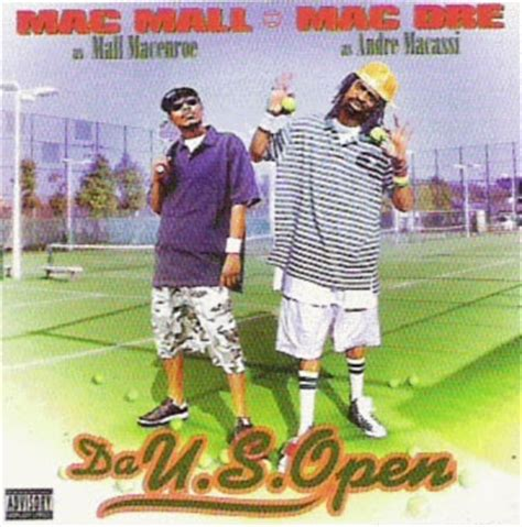 mac dre genie of the l zip 37 best images about mac dre on radios tvs