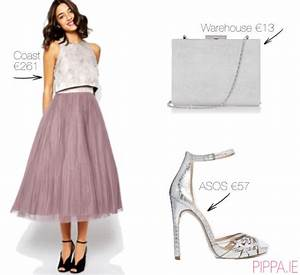 wedding guest dresses 2015 for spring sang maestro With spring dresses for wedding guest