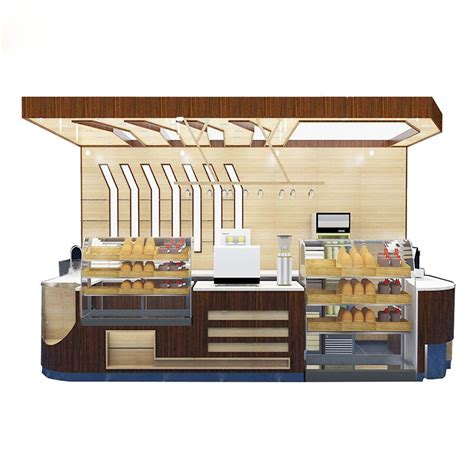 Designing and planning for the specialty coffee industry including new cafes, coffee shops, coffee houses and internet cafes. modern coffee shop showcase design,cake showcase kiosk,counter design coffee shop - Mall Kiosk